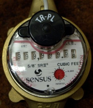 INS2 reading your water meter birch bay water and sewer district sensus water meter wiring diagram at edmiracle.co